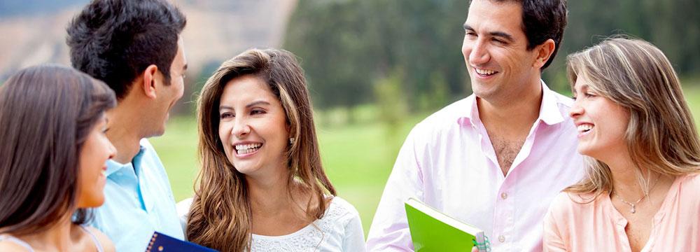 HD高畫質影音補課英文一對一、企業外派課程、成人德文初學班;群筑英日語——外語第一品牌