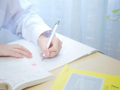 群筑英日語│英文一對一個別班 成人英文 專業英語補習班