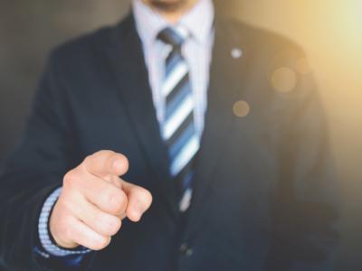 群筑英日語│企業外派、企業人才培訓課程 英語學習推薦